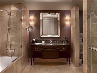 DIVAN ISTANBUL ASIA HOTEL  class=