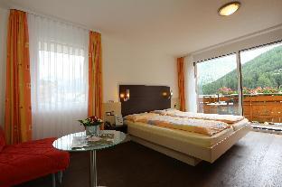 Hotel Feehof Garni