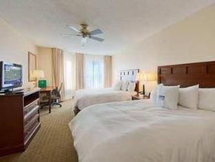 Best PayPal Hotel in ➦ Orland Park (IL): Quality Inn and Suites Orland Park