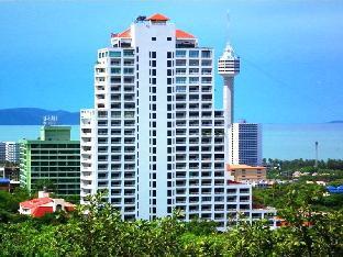 รูปแบบ/รูปภาพ:Abricole Pattaya