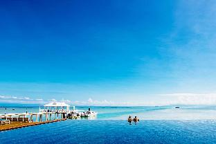 book Great Barrier Reef hotels in  without creditcard