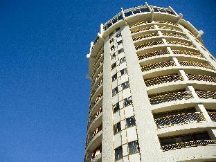 Atlantic Tower Motor Inn3