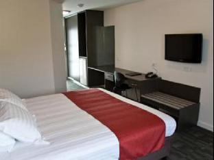 Best guest rating in Brighton (TAS) ➦  takes PayPal