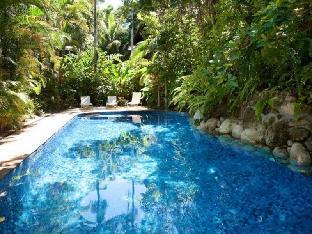 Coral Sea Villas Hotel