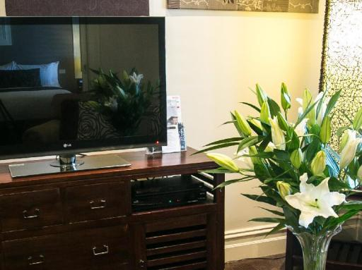 Gallery Apartments PayPal Hotel Warrnambool