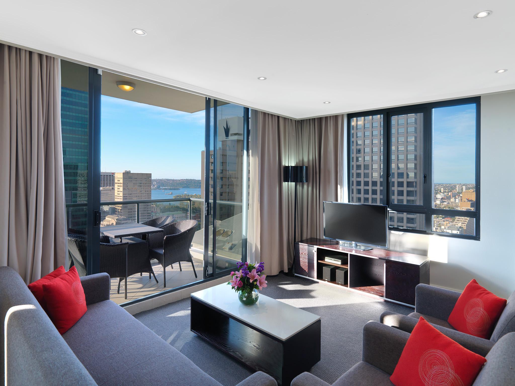 Australia Hotel Accommodation Cheap  