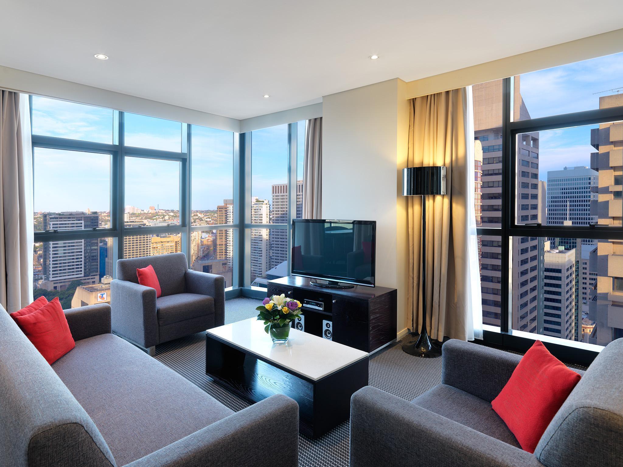 Australia Hotel Accommodation Cheap |