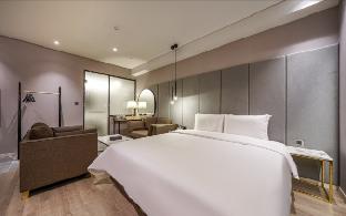 Busan CielOcean Hotel