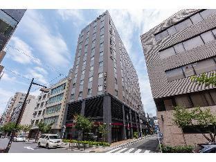 Get Coupons Hotel Kazusaya