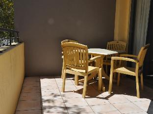 RNR Serviced Apartments Adelaide4