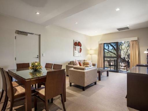 Quest Alice Springs PayPal Hotel Alice Springs