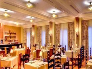 Djibouti Palace Kempinski Hotel - Image2