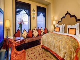 Djibouti Palace Kempinski Hotel - Image3