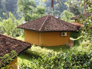 Country Garden Resort Kandy - Superior rooms