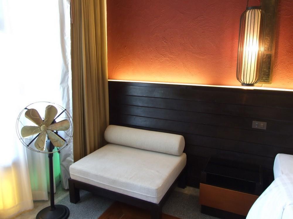 デ ランナ ホテル7