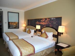La Sapinette Hotel Dalat - Deluxe