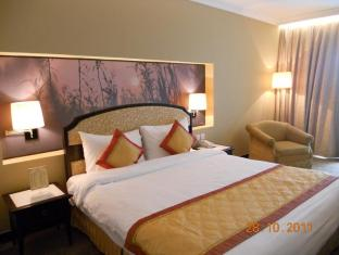 La Sapinette Hotel Dalat - Superior Room