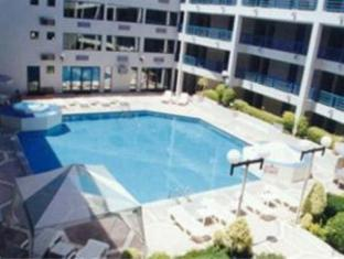 Hotel Araiza Hermosillo