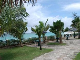 hotels.com Barbados Beach Club