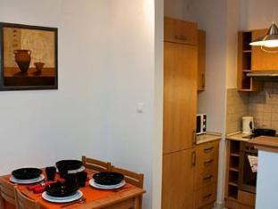 Far Home Apartments Budapest - Guest Room