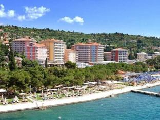 Grand Hotel Portoroz - LifeClass Hotels & Spa