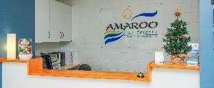 Amaroo At Trinity3
