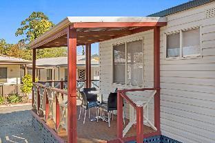 Discovery Parks - Perth Vineyards PayPal Hotel Caversham