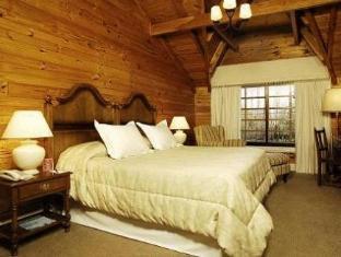Hotel Posada Los Alamos2