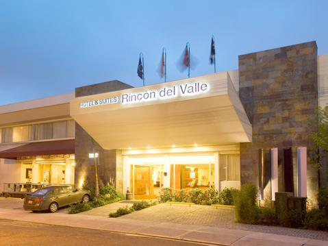 Rincon del Valle Hotel & Suites Deals