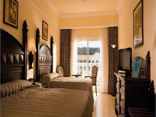 booking.com Riu Guanacaste Hotel