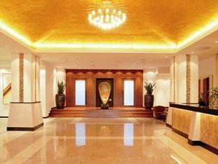 Hotel Riviera - LifeClass Hotels & Spa Portoroz - Interior