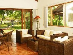 booking.com Villas Playa Samara Hotel