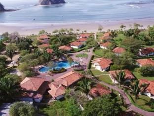 trivago Villas Playa Samara Hotel