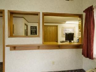 Best guest rating in Covington (VA) ➦ Quality Inn takes PayPal