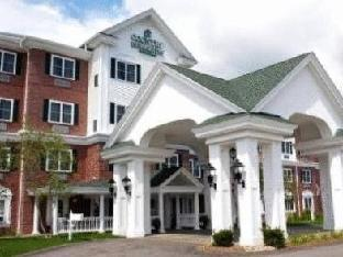 Best guest rating in Bedford (NH) ➦  takes PayPal