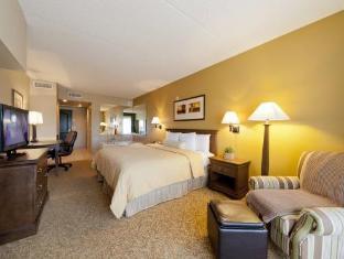hotels.com Country Inn & Suites Deer Valley