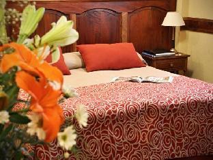 Prince Hotel3