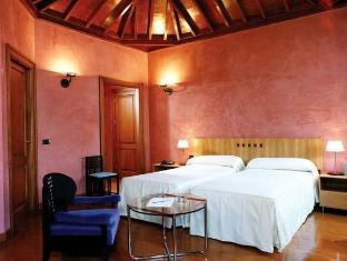 Best PayPal Hotel in ➦ Garachico: