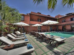 Hotel in ➦ Garachico ➦ accepts PayPal