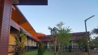 Wuttichoke Hotel Namsom