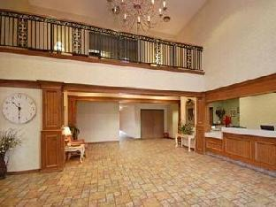 Hotel in ➦ Sulphur Springs (TX) ➦ accepts PayPal