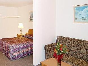 Best PayPal Hotel in ➦ Long Beach (WA):