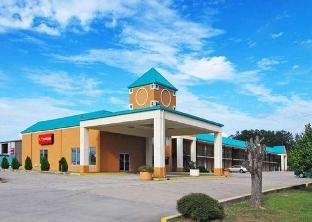 Reviews Econo Lodge