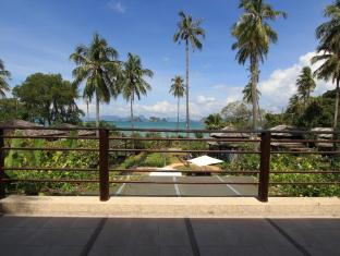 Niramaya Villa & Wellness Resort Phuket - Vista