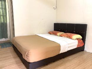 OYO 90080 Kay Inn Kerteh