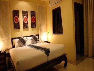 チャン タイ ハウス Chang Thai House