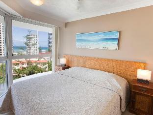 1 Bedroom Mini Spa Apartment 2 Night