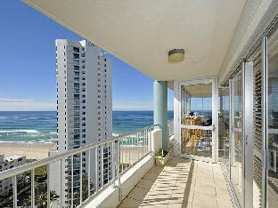 Coupons Marriner Views Apartments