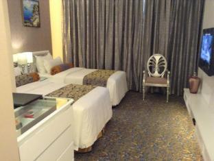 Metropole Hotel Makao - Istaba viesiem