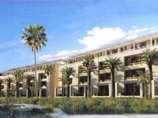 Akumal Beach Resort Soon To Be Akumal Bay Beach and Wellness Resort Cancun - Eksterijer hotela